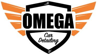 Omega Car Detailing